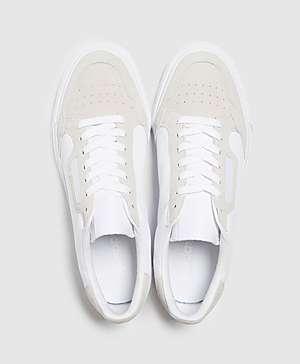 984f744942 Footwear - Adidas Originals Trainers   scotts Menswear