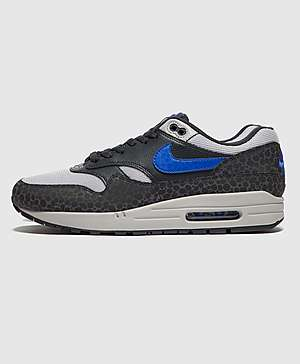 buy online 675c3 707cd Nike Air Max 1 Reflective ...