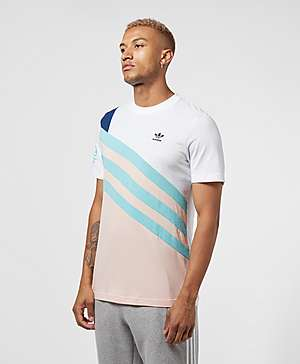 0141f193 adidas Originals Clothing | Men's Tracksuits & more | scotts Menswear