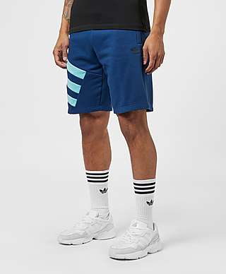 7a3423810d76 adidas Originals Clothing | Men's Tracksuits & more | scotts Menswear
