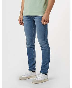 27c50a07 Men's Jeans and Trousers | scotts Menswear