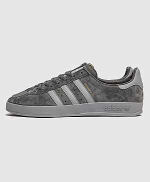 9751cc7641d adidas Originals Trainers & Shoes | Men's Footwear | scotts Menswear