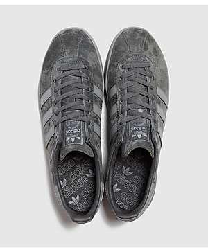 83264d0fd9 adidas Originals Trainers & Shoes | Men's Footwear | scotts Menswear