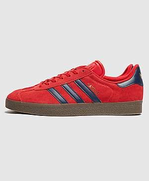 b4e1a6d7 adidas Originals Trainers & Shoes | Men's Footwear | scotts Menswear
