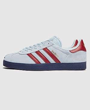 cd02b709 adidas Originals Trainers & Shoes | Men's Footwear | scotts Menswear