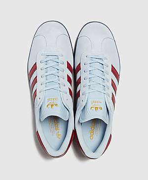 5b38e510afe83 adidas Originals Trainers & Shoes | Men's Footwear | scotts Menswear