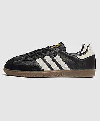 53e2871cb2155 adidas Originals Trainers & Shoes | Men's Footwear | scotts Menswear