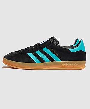 77ad9681bf3d adidas Originals Gazelle Indoor adidas Originals Gazelle Indoor Quick Buy  ...