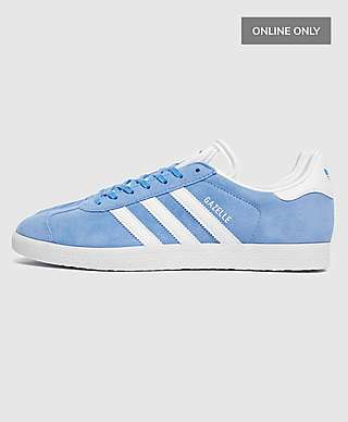 pas cher pour réduction ebb54 d0dda adidas Originals Trainers & Shoes | Men's Footwear | scotts ...