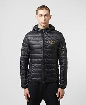 91e80e193 EA7 Clothing | scotts Menswear