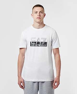 2b5f0e63a EA7 Clothing   scotts Menswear
