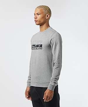 9996dbbb64 EA7 Clothing   scotts Menswear