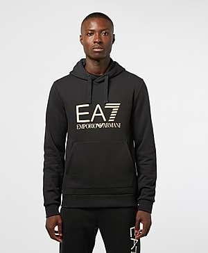 3b1e7d491 EA7 Clothing | scotts Menswear