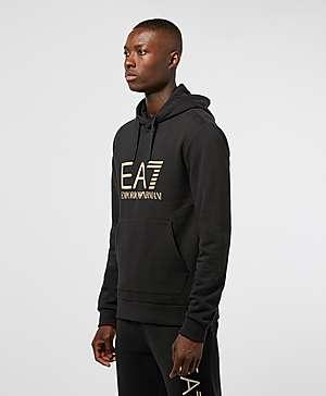 c2b34ebba8 EA7 Clothing | scotts Menswear