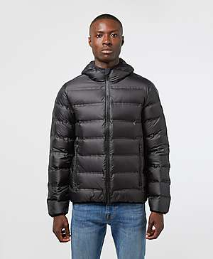 ac924c220 Men's Jackets and Coats | scotts Menswear