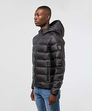 5912bb67d Men's Jackets and Coats   scotts Menswear