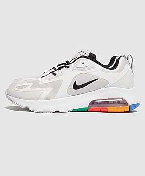 58b54997c07 Nike UK   Men's Trainers, Clothing & Accessories   scotts Menswear