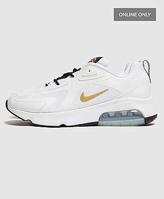 Nike Trainers & Shoes | scotts Menswear