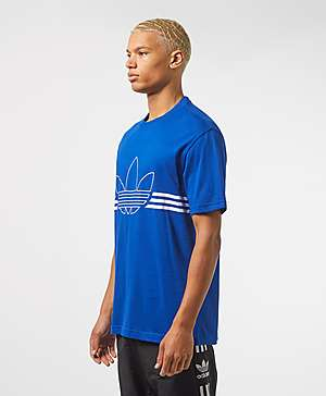 f9fa8e4b7 adidas Originals Clothing | Men's Tracksuits & more | scotts Menswear