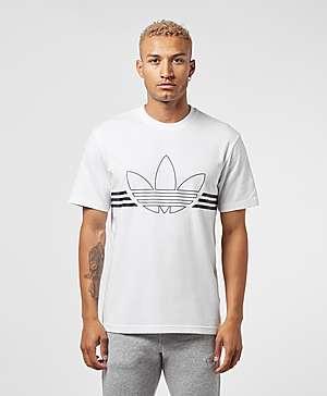 b83f4d4568 adidas Originals Clothing | Men's Tracksuits & more | scotts Menswear