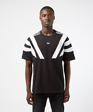 great prices exclusive deals sleek adidas Originals Clothing | Men's Tracksuits & more | scotts ...