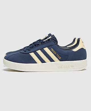 cheap for discount f0b5d 94dd9 adidas Originals Trainers & Shoes | Men's Footwear | scotts ...