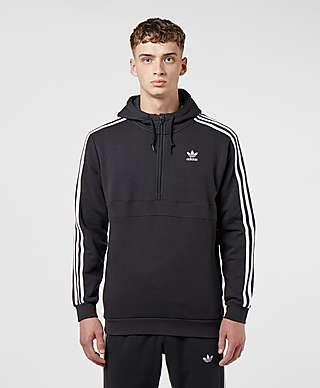 adidas Originals Clothing | Men's Tracksuits & more | scotts