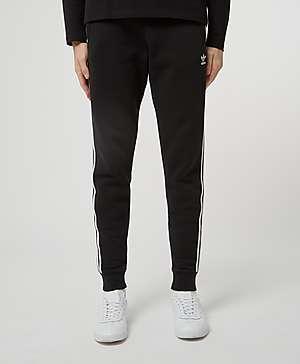 47ffe728b87 adidas Originals Clothing | Men's Tracksuits & more | scotts Menswear