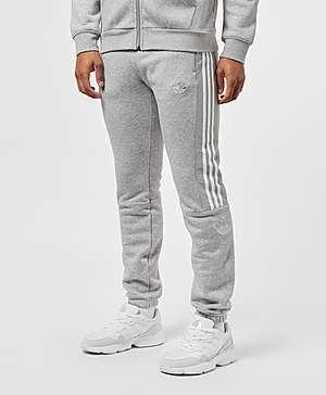 c548792d9c adidas Originals Tracksuit Bottoms | Men's Joggers | scotts Menswear