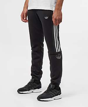 Menswear Originals Adidas More ClothingMen's Scotts Tracksuitsamp; 34AqjSc5LR