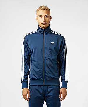 fe7b2c5b adidas Originals Firebird Full Zip Track Top ...