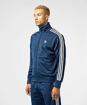 f58665228ff0 adidas Originals Clothing | Men's Tracksuits & more | scotts Menswear