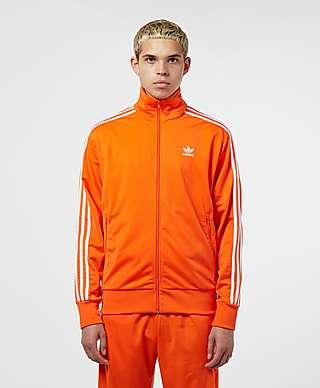 adidas Originals Tracksuits | Men's Track Tops | scotts Menswear
