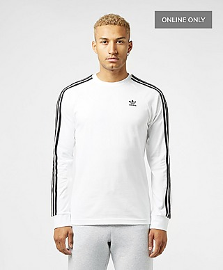 online store lower price with quite nice Clothing - Adidas Originals | scotts Menswear