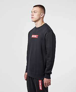 65718c562e3 Nike Clothing | Men's Hoodies, Joggers & more | scotts Menswear