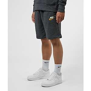 best sneakers 91c06 39d0e air max 270 shorts bikerglitter