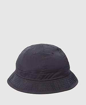 d3f65f644 Bucket Hats | scotts Menswear