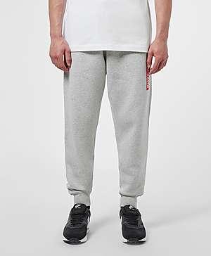 7d57c251cb Nike Clothing | Men's Hoodies, Joggers & more | scotts Menswear