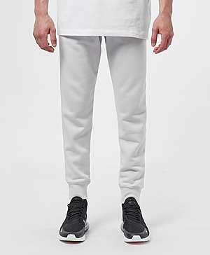 8ced35dd Nike Clothing | Men's Hoodies, Joggers & more | scotts Menswear
