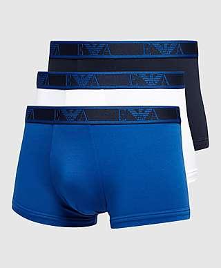 1034f0e7 Mens Underwear | scotts Menswear