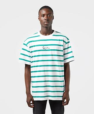 buty temperamentu niepokonany x dobra sprzedaż Clothing - Karl Kani T-Shirts | scotts Menswear