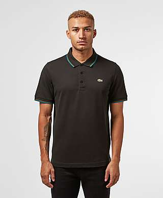 competitive price 6feee e4e69 Lacoste   Men's Clothing, Footwear & Accessories   scotts ...
