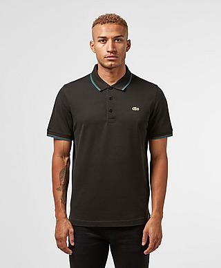 niesamowite ceny wielka wyprzedaż 100% jakości Lacoste Polo Shirts | Men's Polos | scotts Menswear