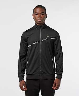 Men S Track Tops Scotts Menswear