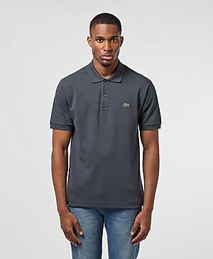 6ae5d27217cc Lacoste Clothing | Men's Polos, Tracksuits & more | scotts Menswear