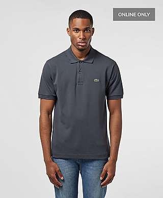 210a27c6 Lacoste Polo Shirts | Men's Polos | scotts Menswear
