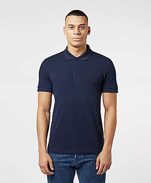 a15471122a1 Lacoste Clothing | Men's Polos, Tracksuits & more | scotts Menswear