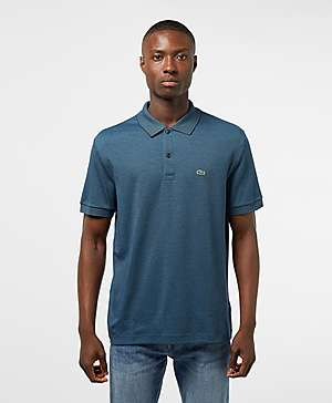 610ed6ce51 Lacoste Clothing | Men's Polos, Tracksuits & more | scotts Menswear