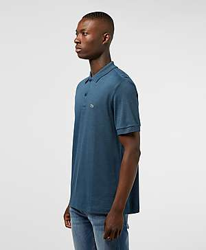 89ac734bad Lacoste Clothing | Men's Polos, Tracksuits & more | scotts Menswear
