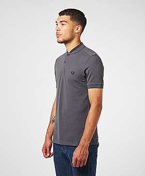 2ed69ffbf631 Fred Perry Clothing | Men's Polos, T-Shirts & more | scotts Menswear